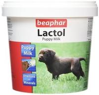 Beaphar Lactol 2kg x 1