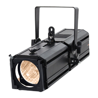 eLumen8 PF 100 LED Profile WW
