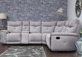 Marconi Modular Sofa