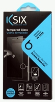 FONEWARE Tempered Glass Huawei Y6 2018
