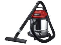 Einhell 1250W Wet 'N' Dry Vacuum