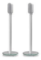 Q Acoustics Q7000ST Stands White Pair