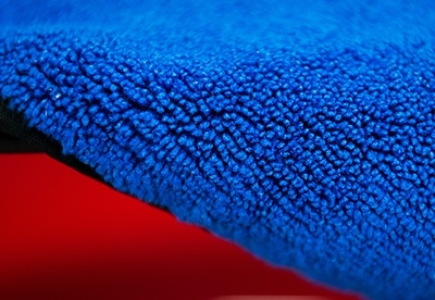 Microfiber - All you need to know