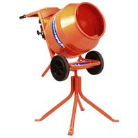 Belle MINI150 110V Cement Mixer