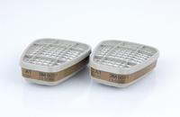 3M 6000 Series Filter Range A1