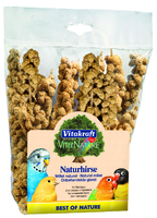 Vitakraft Millet Sprays 300g x 6
