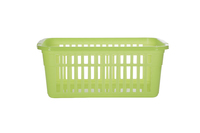 45cm Handy Basket Extra Large