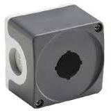 ABB RM0223 1 Button Enclosure IP66