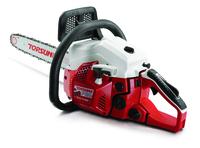 TOPSUN PRO Chainsaw TCS4100