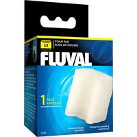 Fluval U1 Power Filter Foam Insert x 1