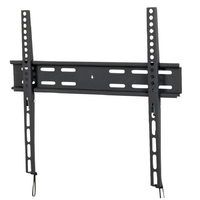 THOR Fixed TV Mount up to 70inch