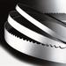 Bandsaw Blades Co8 M42 Duoflex Material MC