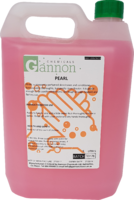 Pink Hand Soap (4x 5l)