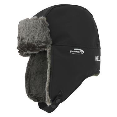 Helly Hansen Boden Hat