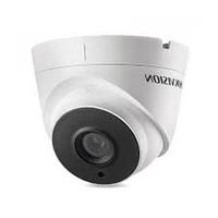Hikvision 1080p Dome 40m IR 2.8 DS-2CE56D8T-