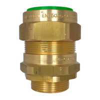 CWe-ATEX-Hazardous-Area-Cable-Glands-Grid-image