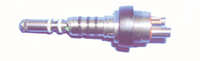 KAVO 460E MULTIFLEX COUPLING