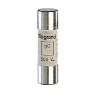 Legrand 14x51mm 40A Fuse Class gG
