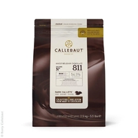 CALLETS 811NV.T70 DARK 53% (1 x 2.5 KGS)