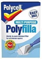 POLYCELL MULTI PURURPOSE POLYFILLA 1.8 KG
