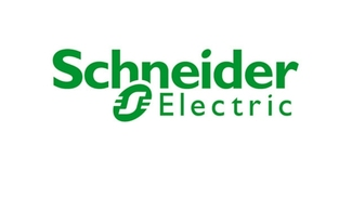 Schneider Contactors | XB4 Pushbuttons | DOL Starters
