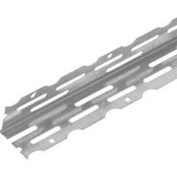 Angle Bead [Galv] 8' (50=Ctn)