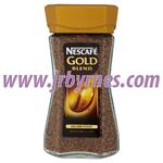 Nescafe Gold Blend 100g x12