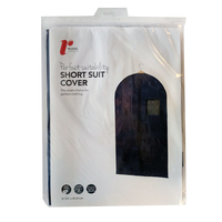 Breathable Suit Cover
