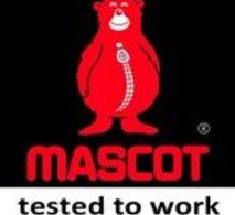Mascot