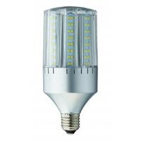 24w LED E27 Corn Lamp 3000K
