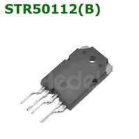 STR50112 B   SANKEN CHINA