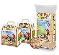 Chipsi Mais Corn Cob Litter - Citrus 10 Litre / 4.6kg
