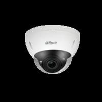 Dahua 5MP AI IP Camera 2.7~13.5mm Motorised WDR Dome 40m IR
