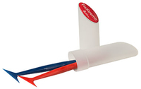 Avery Flextreme Micro Squeegee | Pair