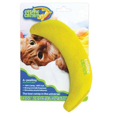 Cosmic Banana (6)