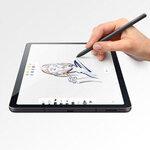 Galaxy Tab S6 Lite - Grey 3