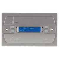 Cloud CDR1-FS   Remote Music Source Select (DCM-1) Silver