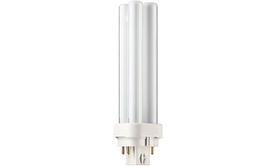 PL-C Lamps