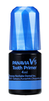 PANAVIA V5 TOOTH PRIMER 4ml