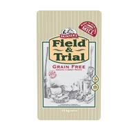 Skinner's Field & Trial Adult GRAIN FREE Chicken & Sweet Potato 15kg [Zero VAT]