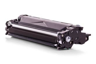 Compatible Brother TN2420 Black 3000 Page Yield