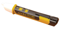 Voltage Tester Dual Sensitivity Non-contact with Torch