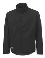 Helly Hansen Durham Unlined Jacket