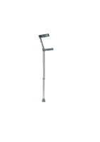 Adjustable Elbow Crutches