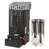 SIP Waste Oil Heater 33KW c/w 5mtr Flue