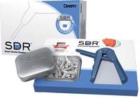 DENTSPLY - SDR REFILL PACK