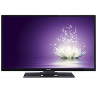 "Walker 32"" HD Ready LED TV - Saorview Approved"
