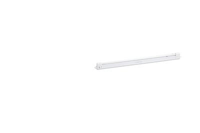 T4 LAMP 20W, 550mm, Warm white
