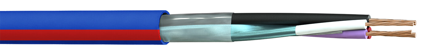 Lighting-Control-Cable-Product-Image