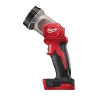 Milwaukee M18 TLED Torch Work Light